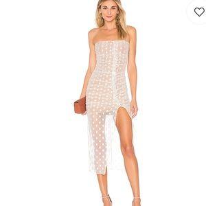 NEW NWT Majorelle Brady Dress XXS SOLD OUT